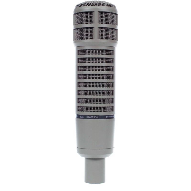 electro-voice_re20-imagen-0