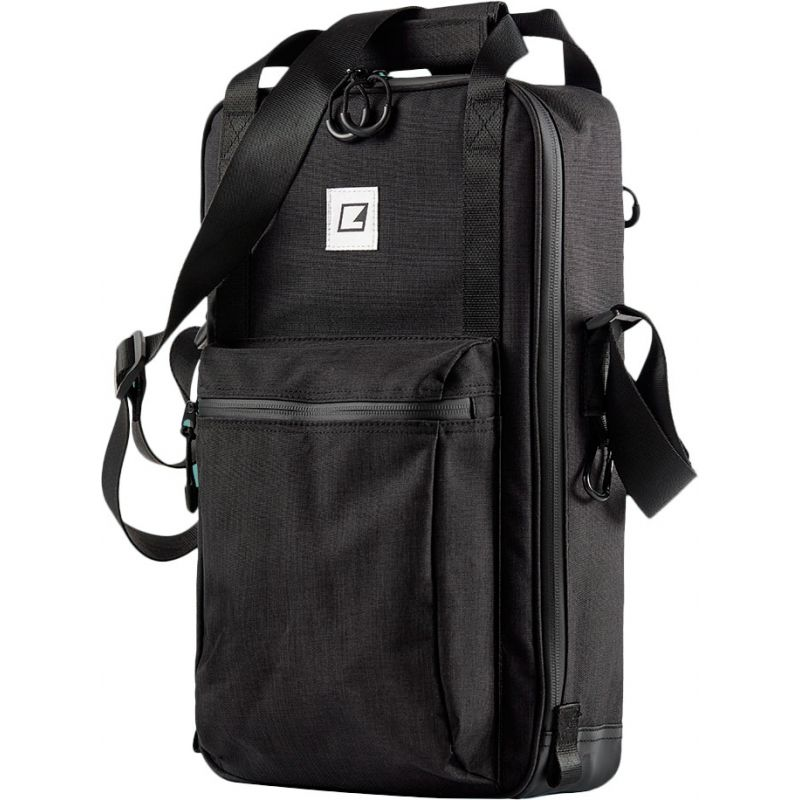 elektron_ecc7-carry-bag-imagen-0