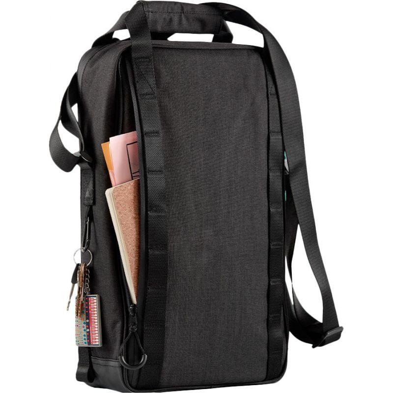 elektron_ecc7-carry-bag-imagen-1
