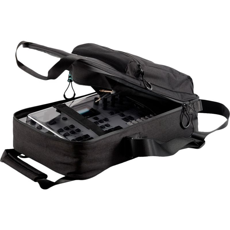 elektron_ecc7-carry-bag-imagen-3