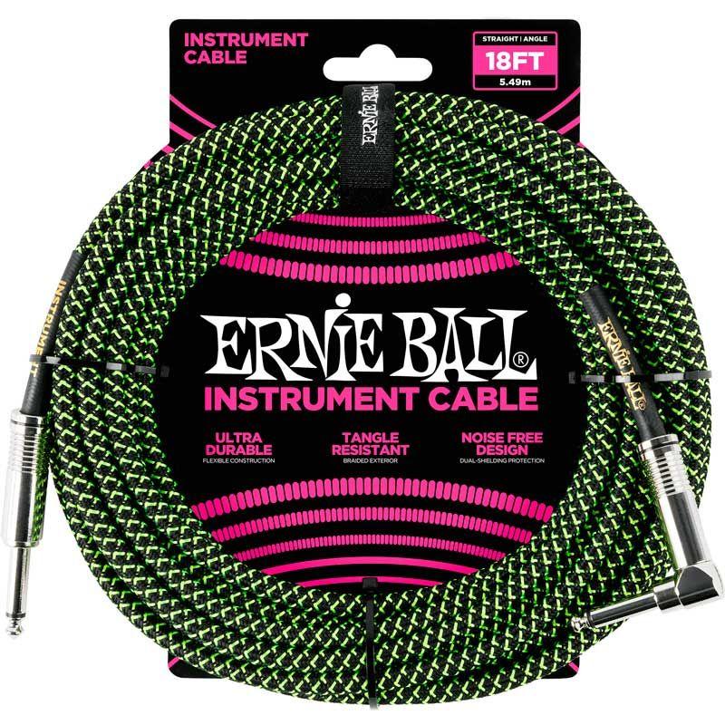 ernie-ball_straight-angle-18ft-5-49m-imagen-0