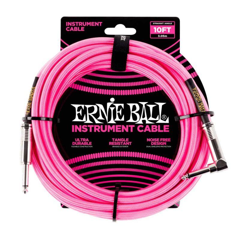 ernie-ball_straight-angle-eb6078-10ft-3-05m-imagen-0