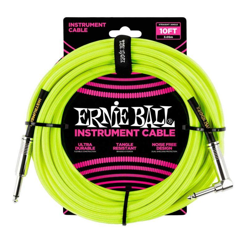 ernie-ball_straight-angle-eb6080-10ft-3-05m-imagen-0