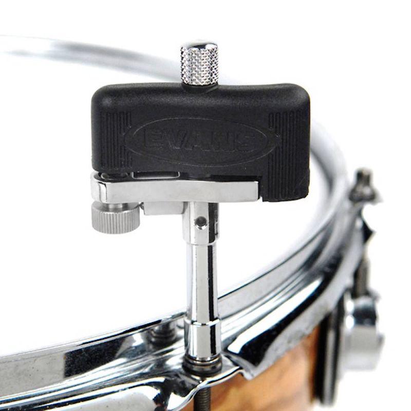 evans_datk-drum-key-imagen-2