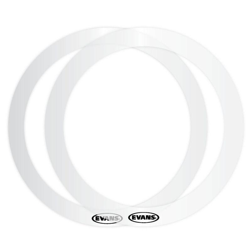 evans_ersnare-e-rings-14-imagen-0