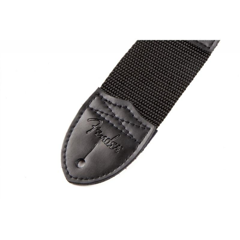 fender_2-black-poly-strap-w-red-fender-logo-imagen-1