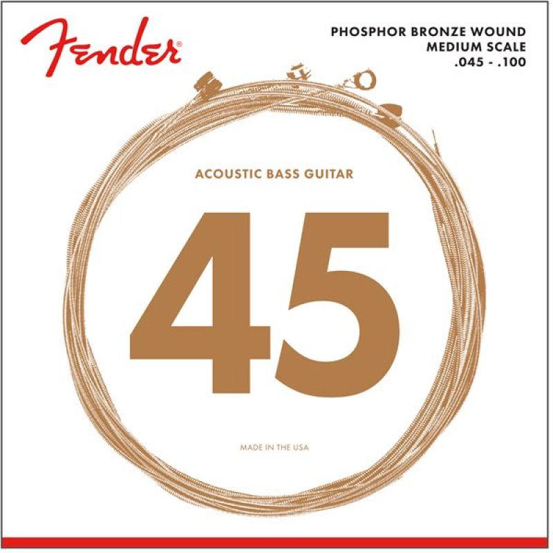 fender_acoustic-bass-7060-imagen-0