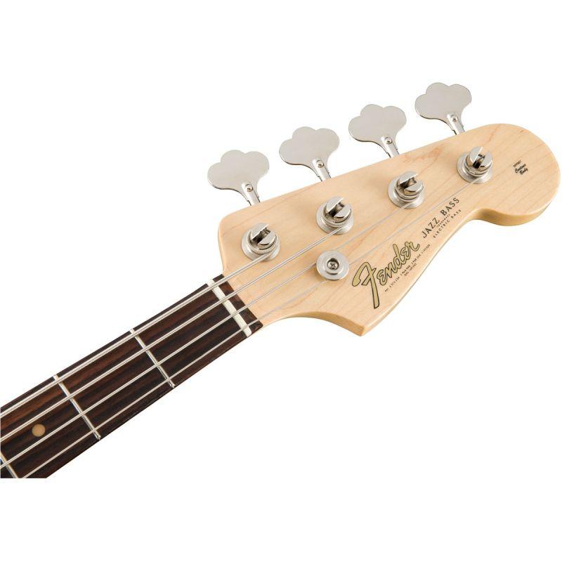 fender_american-original-'60s-Jazz-Bass-olympic--imagen-3
