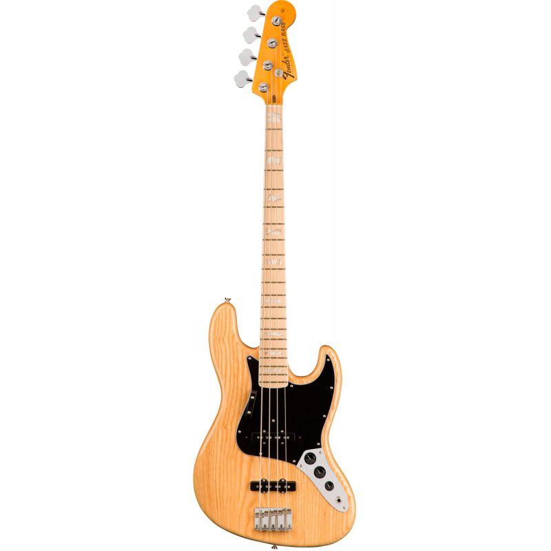 fender_american-original-'70s-Jazz-Bass-natural-imagen-0