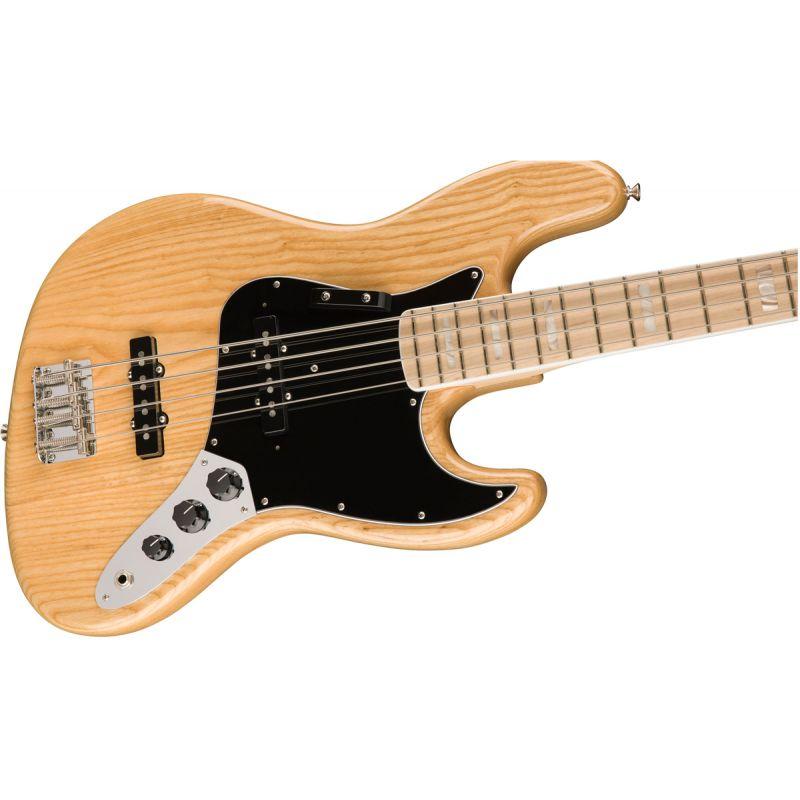 fender_american-original-'70s-Jazz-Bass-natural-imagen-2