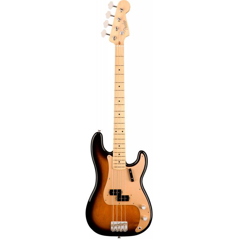 fender_american-original-50s-precision-bass-sunbur-imagen-0