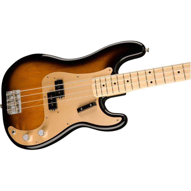 fender_american-original-50s-precision-bass-sunbur-imagen-2