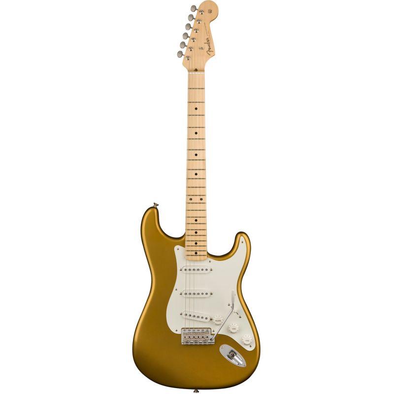 fender_american-original-50s-stratocaster-aztec-go-imagen-0
