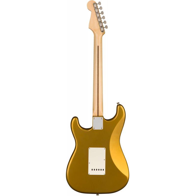 fender_american-original-50s-stratocaster-aztec-go-imagen-1