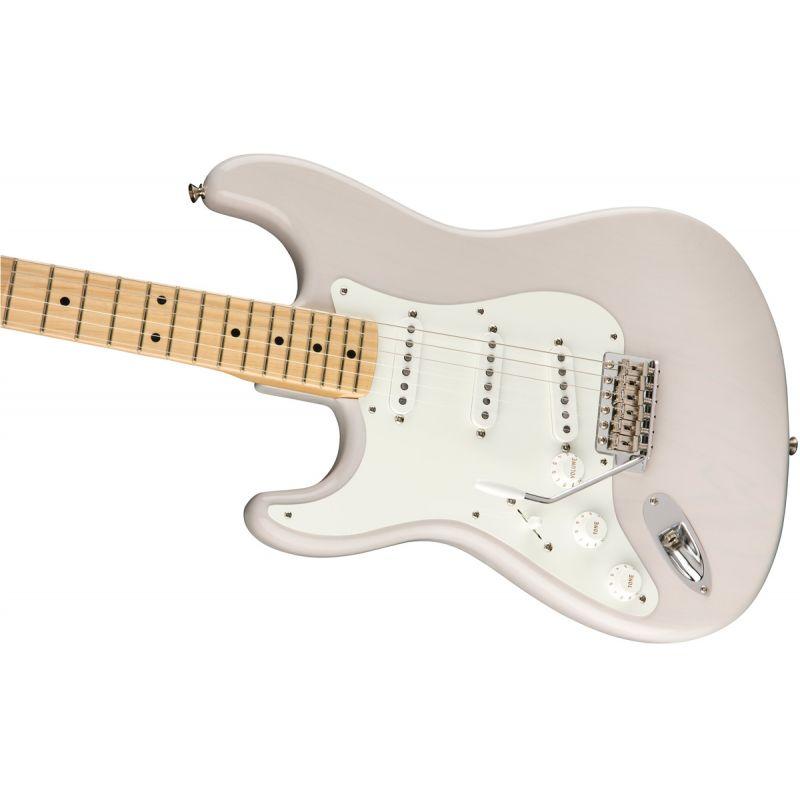 fender_american-original-50s-stratocaster-left-han-imagen-2