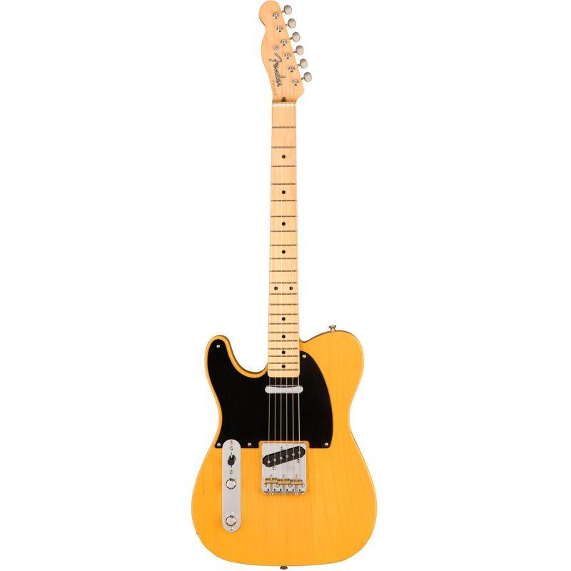 fender_american-original-50s-telecaster-left-hand-imagen-0