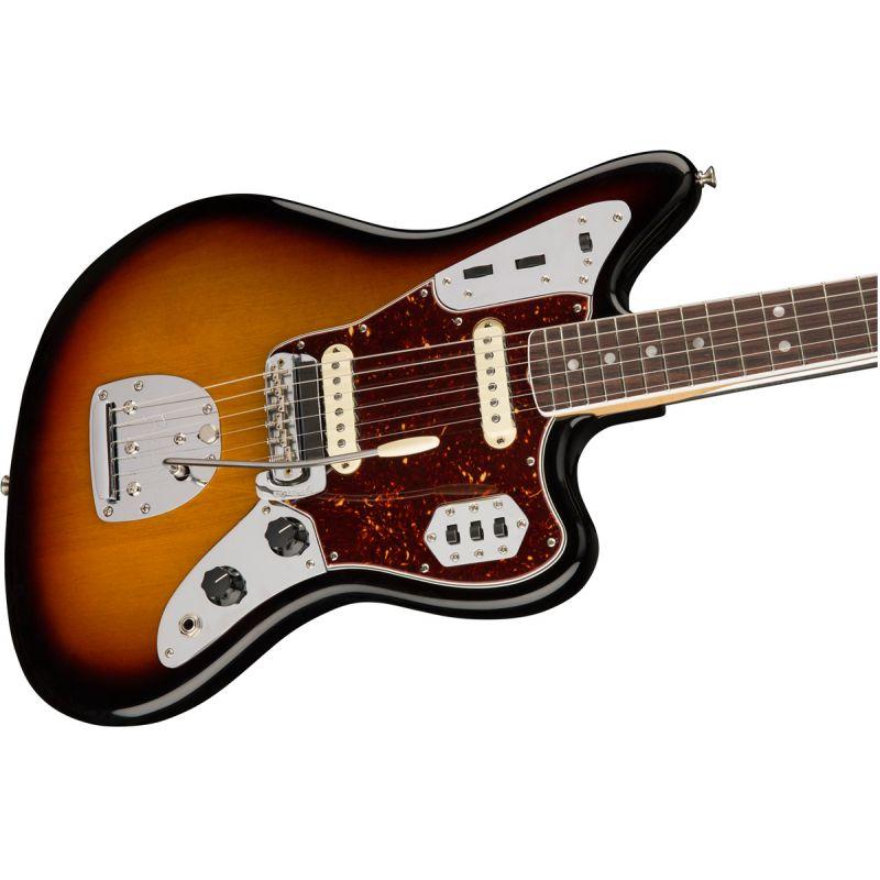 fender_american-original-60s-jaguar-sunburst-imagen-2