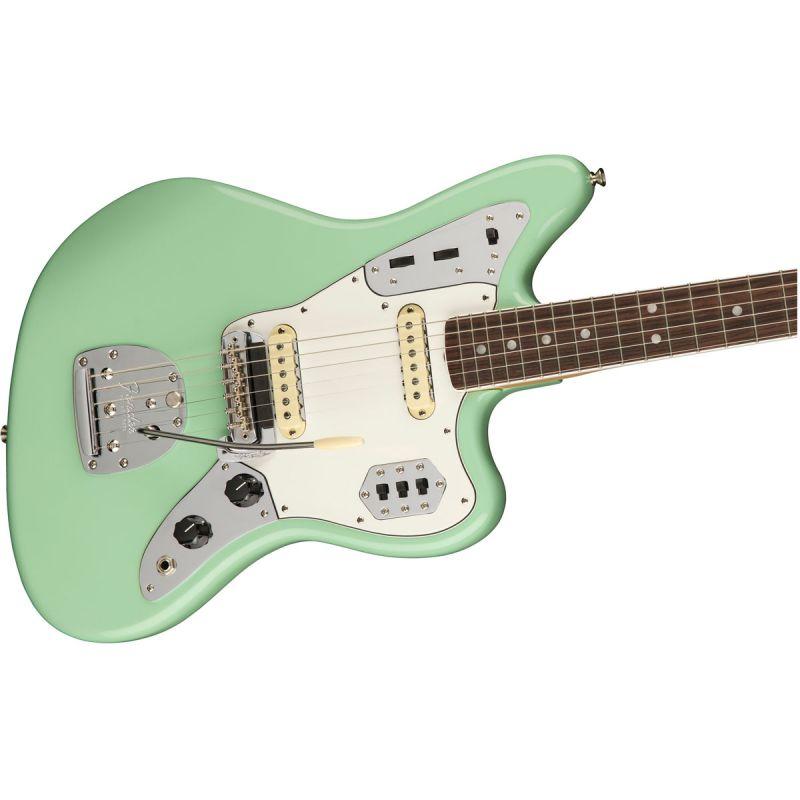 fender_american-original-60s-jaguar-surf-green-imagen-2