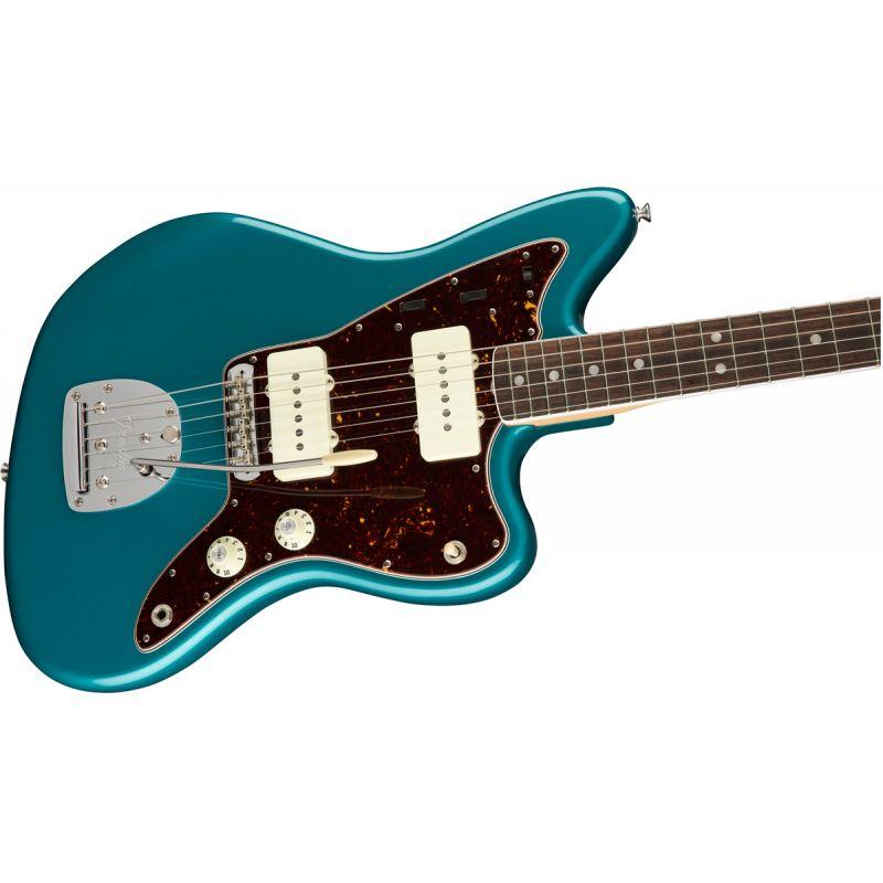 fender_american-original-60s-jazzmaster-ocean-turq-imagen-2
