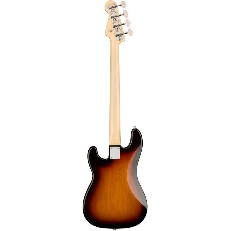 fender_american-original-60s-precision-bass-sunbur-imagen-1