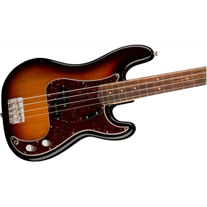 fender_american-original-60s-precision-bass-sunbur-imagen-2