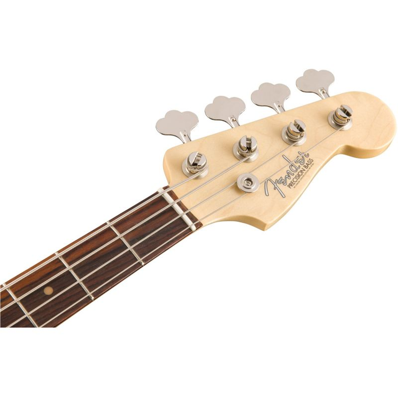fender_american-original-60s-precision-bass-sunbur-imagen-3