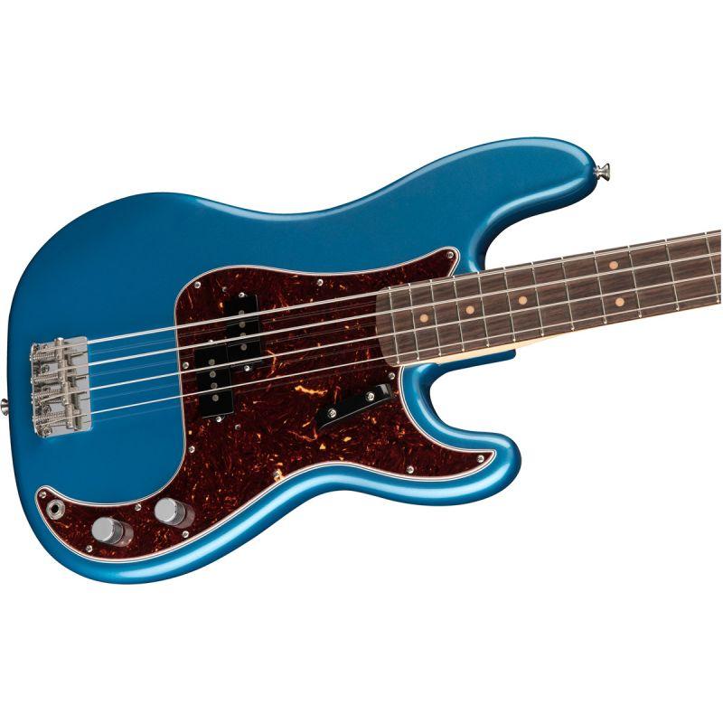 fender_american-original-60s-precision-bass-lake-p-imagen-2