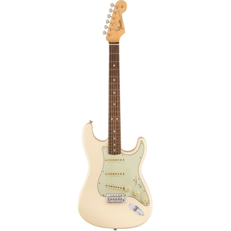 fender_american-original-60s-stratocaster-olympic--imagen-0