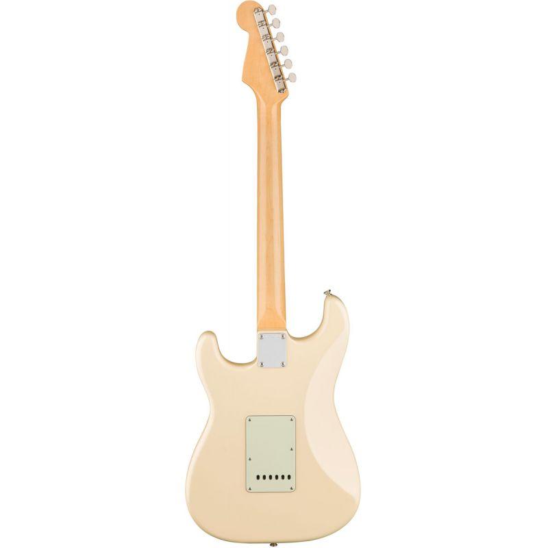fender_american-original-60s-stratocaster-olympic--imagen-1