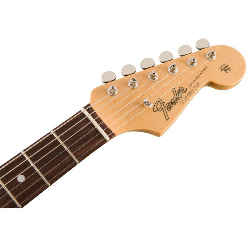 fender_american-original-60s-stratocaster-olympic--imagen-3
