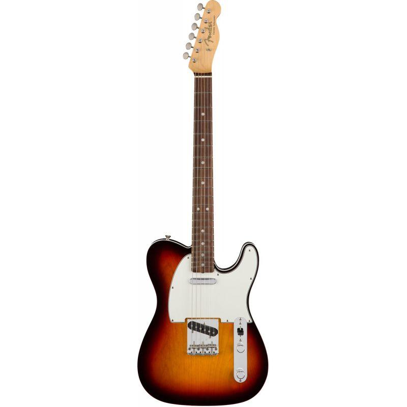 fender_american-original-60s-telecaster-3-color-su-imagen-0