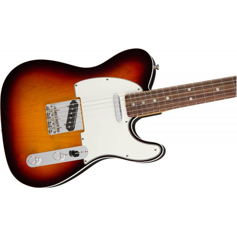 fender_american-original-60s-telecaster-3-color-su-imagen-2
