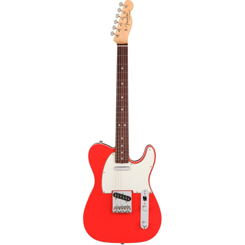 fender_american-original-60s-telecaster-fiesta-red-imagen-0