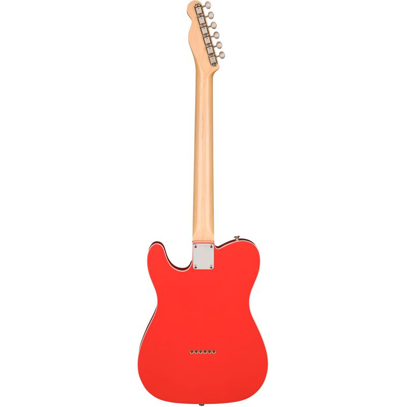 fender_american-original-60s-telecaster-fiesta-red-imagen-1