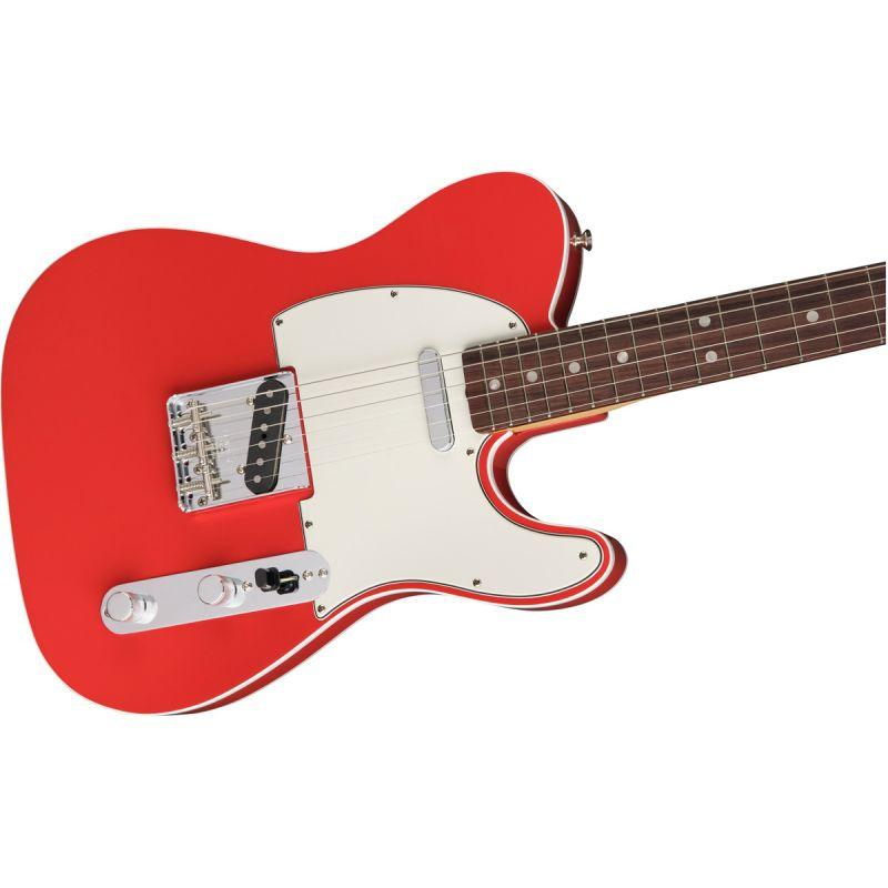 fender_american-original-60s-telecaster-fiesta-red-imagen-2