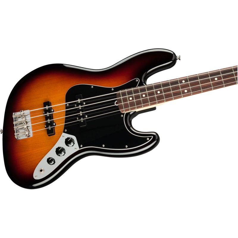 fender_american-performer-jazz-bass-rw-3-color-sun-imagen-2