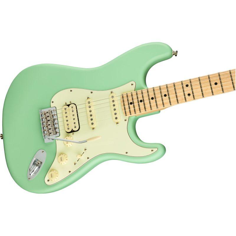 fender_american-performer-stratocaster-hss-mn-sati-imagen-2