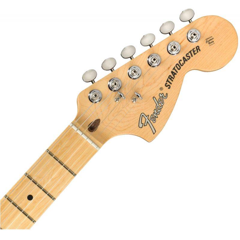 fender_american-performer-stratocaster-hss-mn-sati-imagen-3