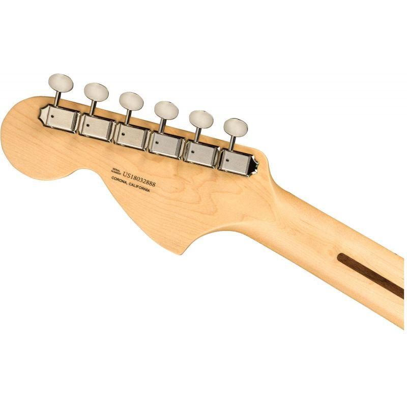 fender_american-performer-stratocaster-hss-mn-sati-imagen-4