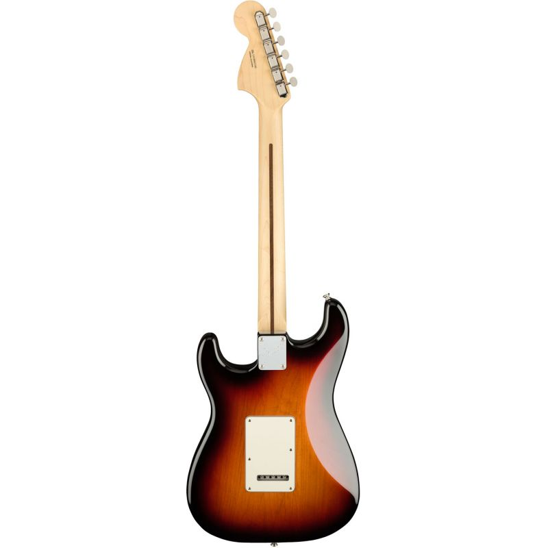 fender_american-performer-stratocaster-hss-rw-3c-imagen-1