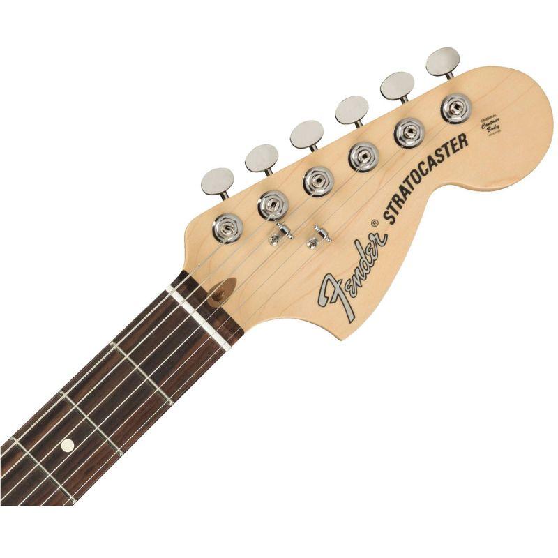 fender_american-performer-stratocaster-hss-rw-3c-imagen-3