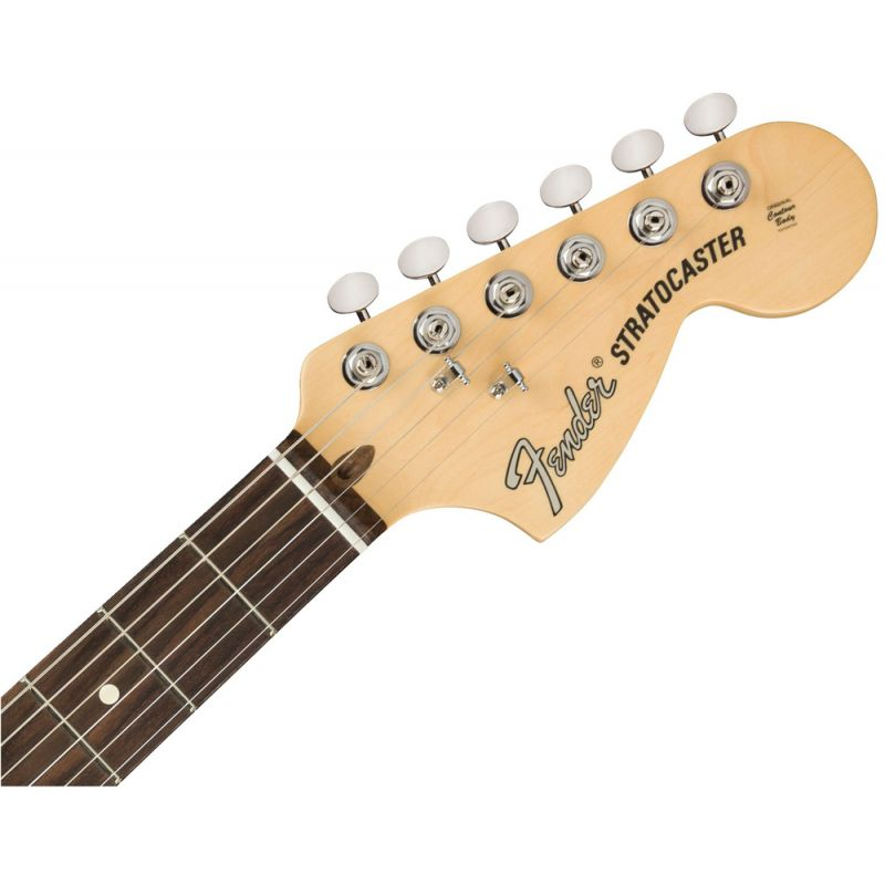 fender_american-performer-stratocaster-rw-awt-imagen-3