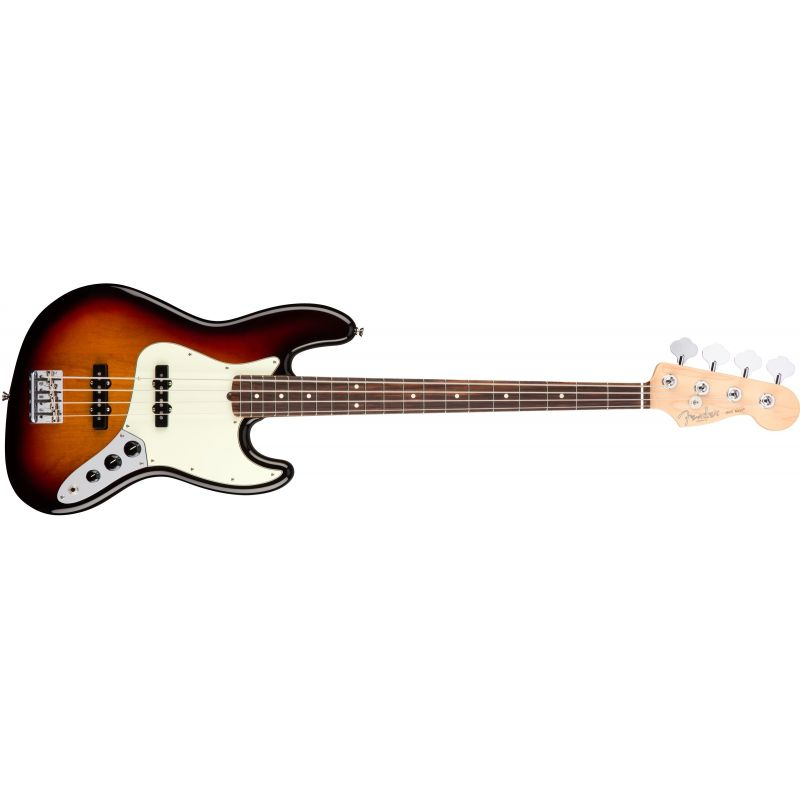 fender_american-pro-jazz-bass-3-color-sunburst-imagen-1