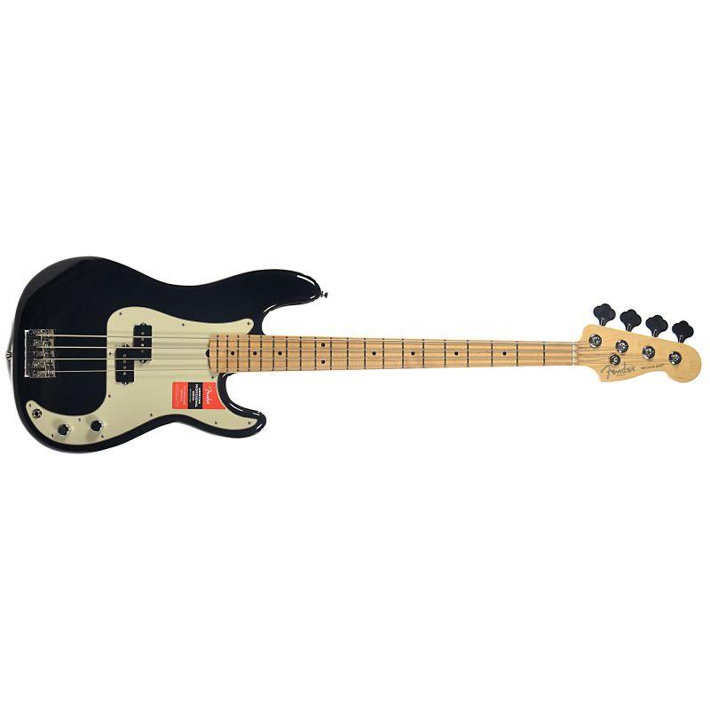 fender_american-pro-precision-bass-black-imagen-1