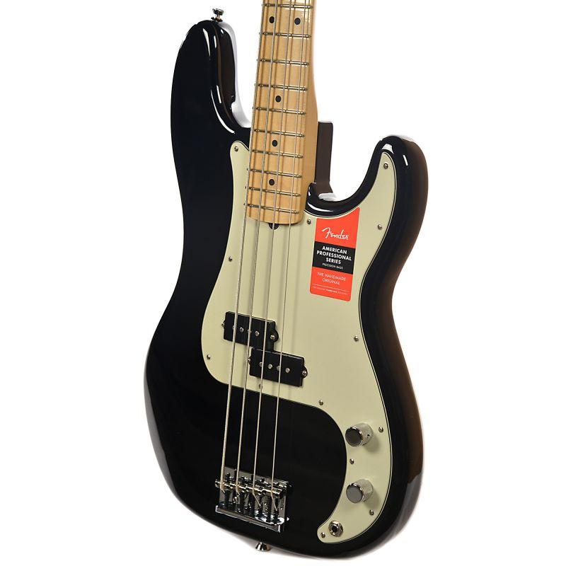 fender_american-pro-precision-bass-black-imagen-2
