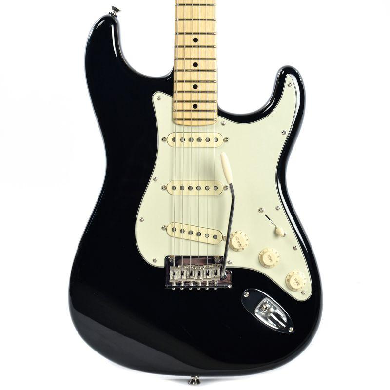 fender_american-pro-stratocaster-black-imagen-1