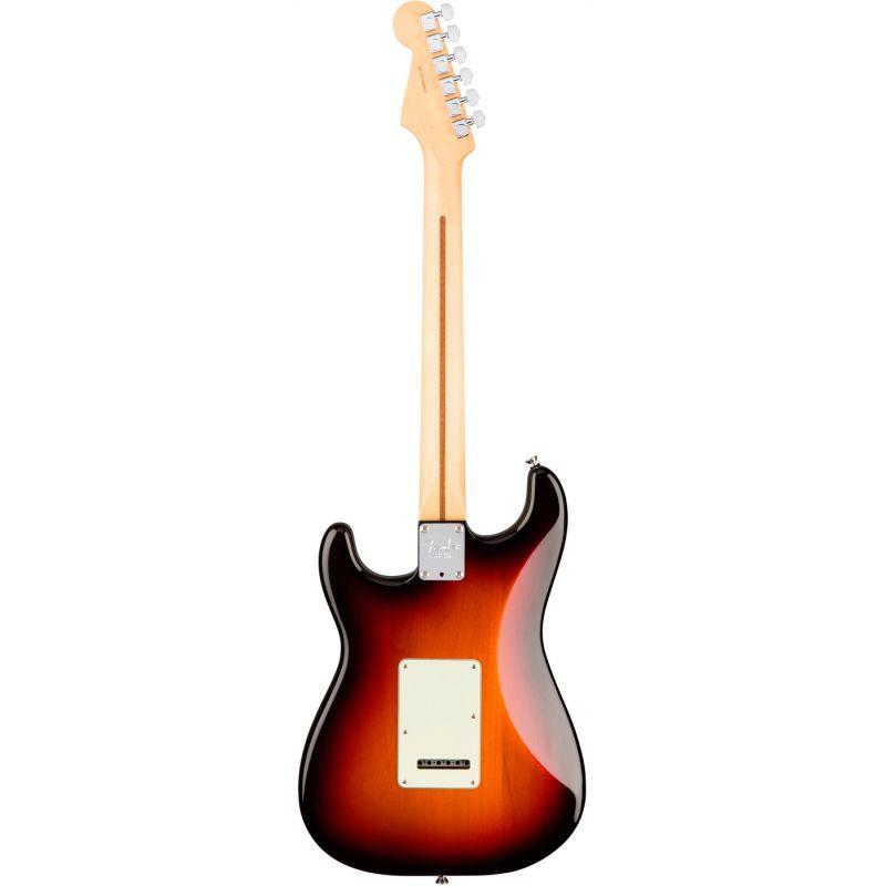 fender_american-pro-stratocaster-rw-3-color-sunbur-imagen-1
