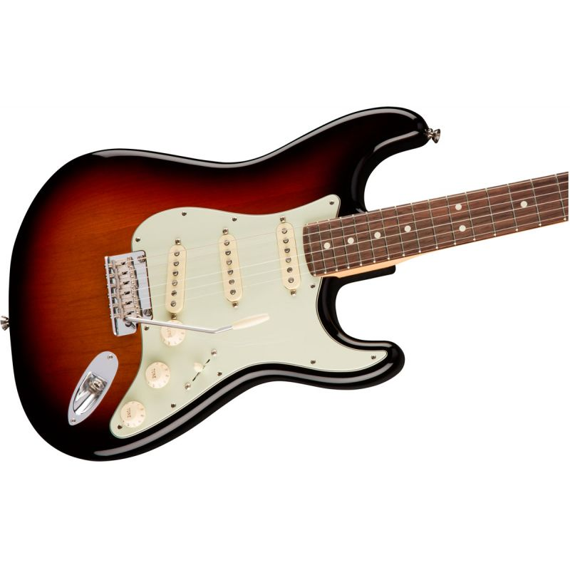 fender_american-pro-stratocaster-rw-3-color-sunbur-imagen-2