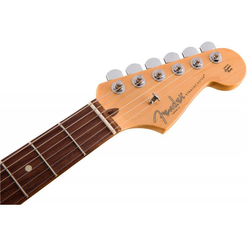 fender_american-pro-stratocaster-rw-3-color-sunbur-imagen-3
