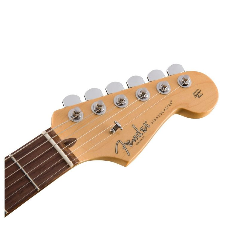 fender_american-pro-stratocaster-rw-owt-imagen-4